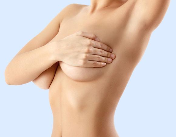 mamoplastia-de-aumento-ribeirao-preto